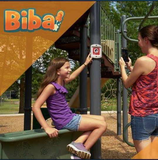 Biba Featured Square